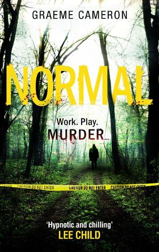 Normal (Paperback)
