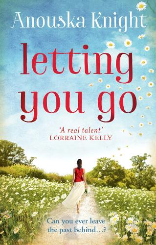 Letting You Go (Paperback)