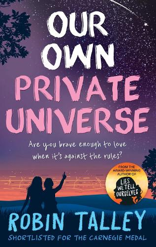 Our Own Private Universe (Paperback)