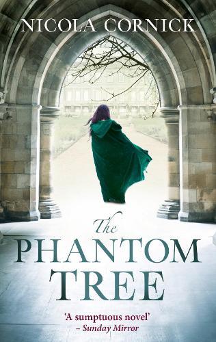 The Phantom Tree (Paperback)