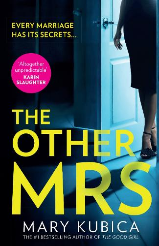 The Other Mrs (Paperback)