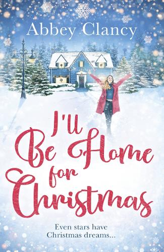 I'll Be Home For Christmas (Paperback)