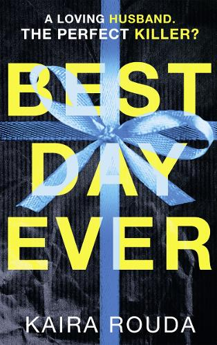 Best Day Ever (Paperback)