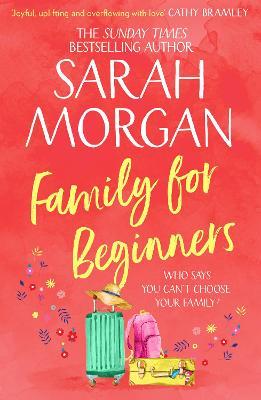 Family For Beginners (Paperback)