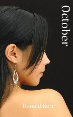 October (Paperback)