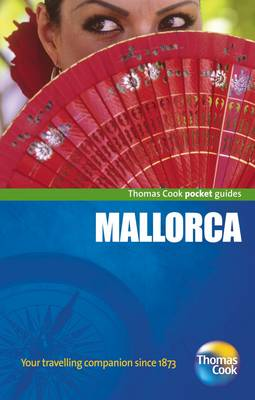 Mallorca - Pocket Guides (Paperback)