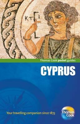 Cyprus - Pocket Guides (Paperback)