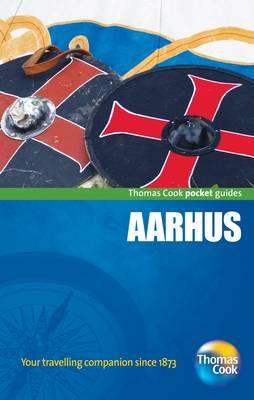 Aarhus - Pocket Guides (Paperback)