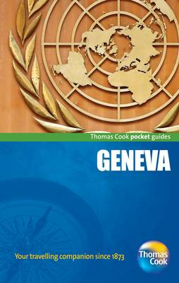 Geneva - Pocket Guides (Paperback)