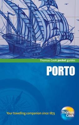 Porto - Pocket Guides (Paperback)