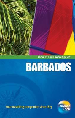 Barbados - Pocket Guides (Paperback)