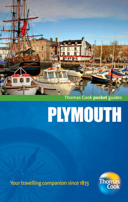 Plymouth - Pocket Guides (Paperback)