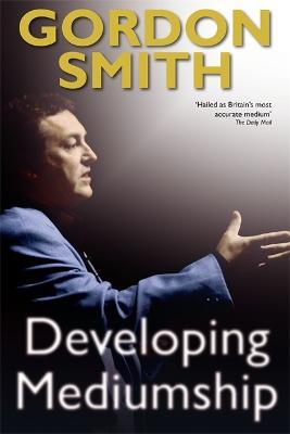 Developing Mediumship (Paperback)