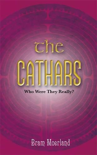 The Cathars (Paperback)