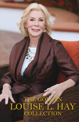 The Golden Louise L. Hay Collection (Paperback)
