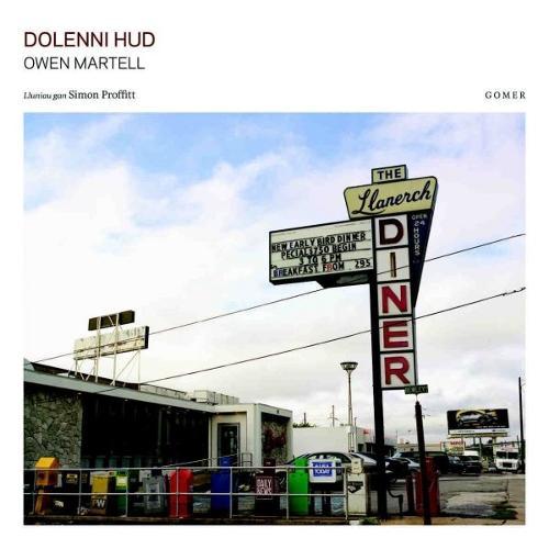 Dolenni Hud (Paperback)