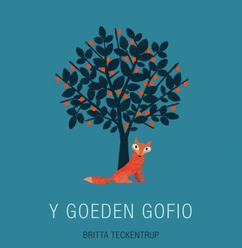 Goeden Gofio, Y (Paperback)