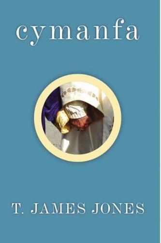 Cymanfa (Paperback)