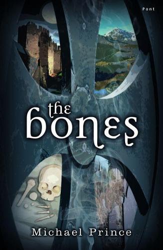 Bones, The (Paperback)