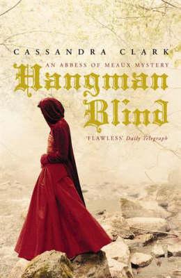 Hangman Blind (Paperback)