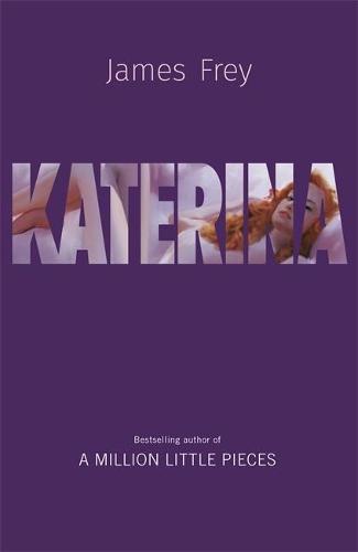 Katerina (Hardback)