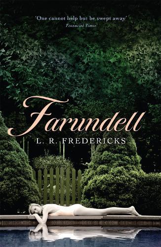 Farundell (Paperback)