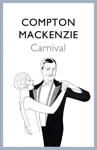Carnival (Paperback)