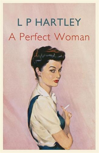 A Perfect Woman (Paperback)