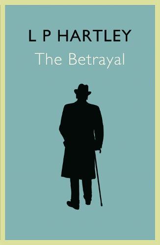 The Betrayal (Paperback)