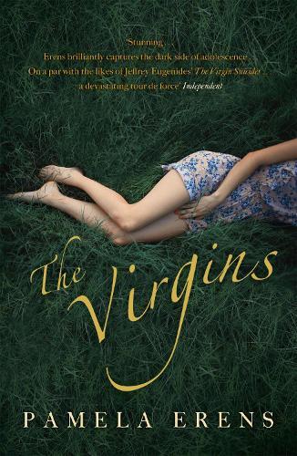The Virgins (Paperback)
