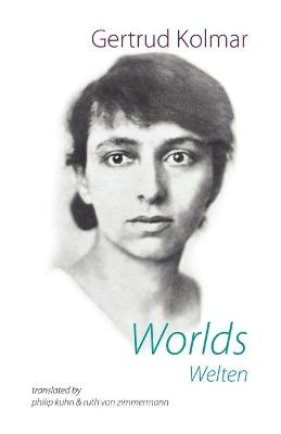 Worlds (Paperback)