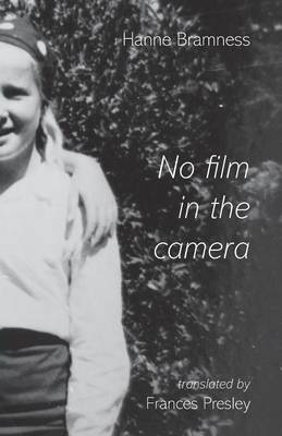 No Film in the Camera (Paperback)