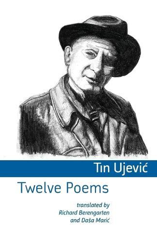 Twelve Poems (Paperback)