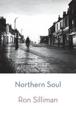 Northern Soul (Paperback)
