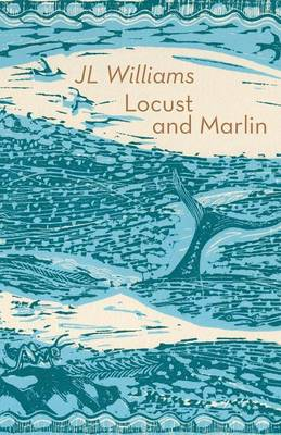 Locust and Marlin (Paperback)