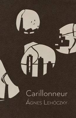 Carillonneur (Paperback)