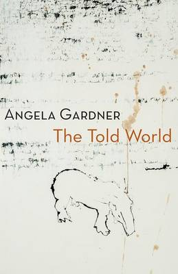 The Told World (Paperback)