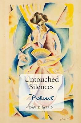 Untouched Silences (Paperback)