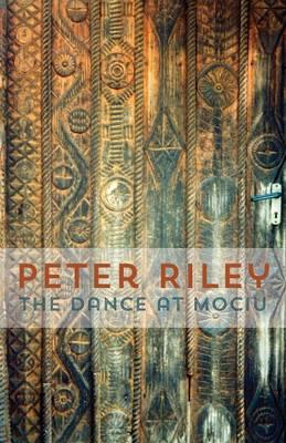The Dance at Mociu (Paperback)