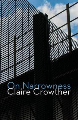 On Narrowness (Paperback)