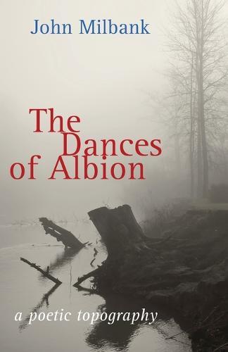 The Dances of Albion (Paperback)