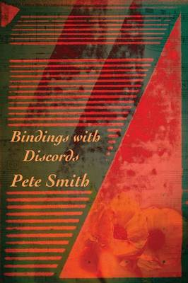 Bindings with Discords (Paperback)