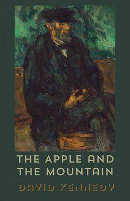 The Apple and the Mountain (Paperback)
