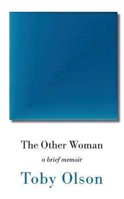 The Other Woman (Paperback)