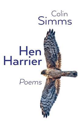 Hen Harrier Poems (Paperback)