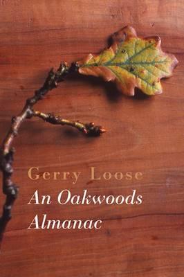 An Oakwoods Almanac (Paperback)