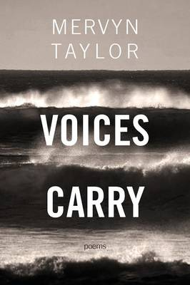 Voices Carry (Paperback)