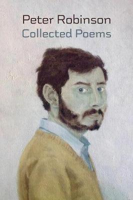 Collected Poems 1976-2016 (Paperback)