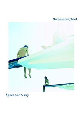 Swimming Pool (Paperback)