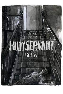 Bodyservant (Paperback)